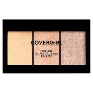 covergirl highlight